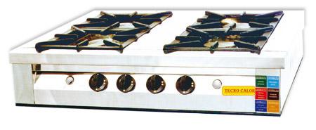 Anafe 930/4