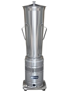 Licuadora Metvisa LQ-4