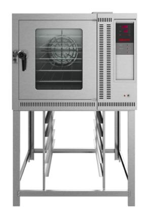 Horno convector HC-910E