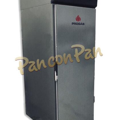 Cámara de Fermentación Controlada PRCL-400 PROGAS